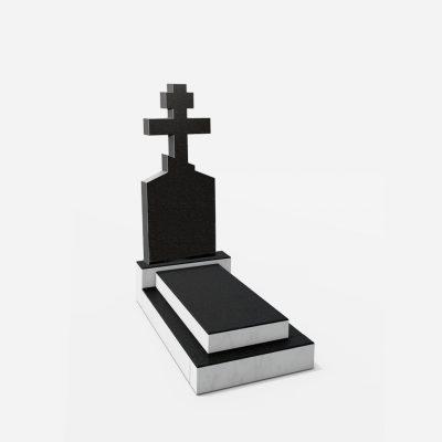 Памятник К-14